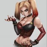 Avatar ID: 14434