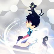 Avatar ID: 144608