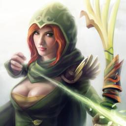 Avatar ID: 144669