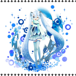 Avatar ID: 144713