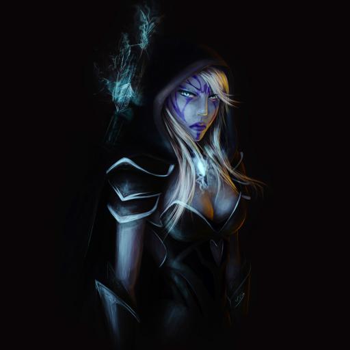 Avatar ID: 144714