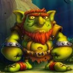 Avatar ID: 14483