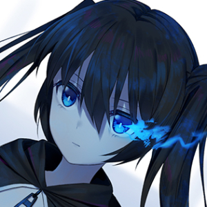 Avatar ID: 144945