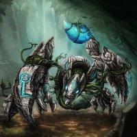 Avatar ID: 144036