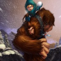 Avatar ID: 144039