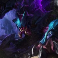 Avatar ID: 144046