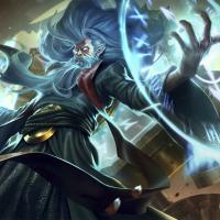 Avatar ID: 144048