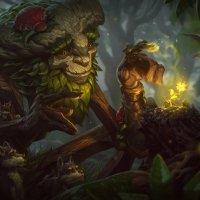 Avatar ID: 144054