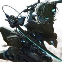 Avatar ID: 144088