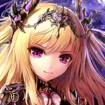 Avatar ID: 144155