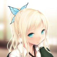 Avatar ID: 144302