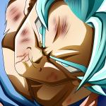 Avatar ID: 144383