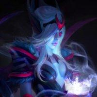 Avatar ID: 144666