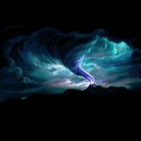 Avatar ID: 144912