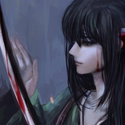 Avatar ID: 144079
