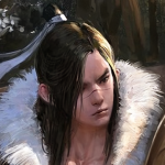 Avatar ID: 144191