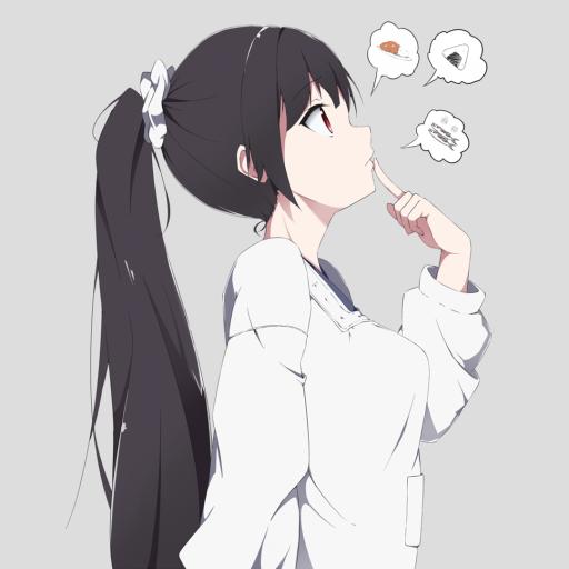 Avatar ID: 144269