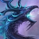 Avatar ID: 14467
