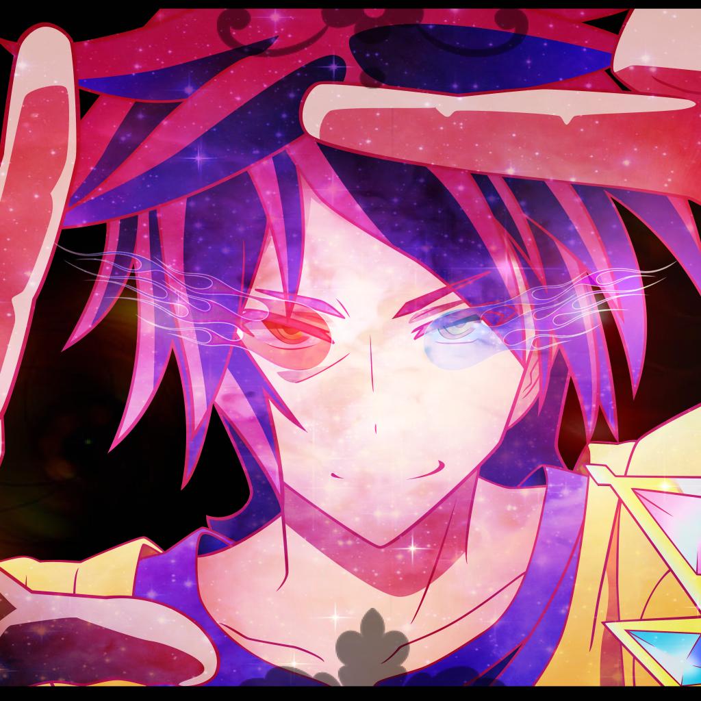Avatar ID: 144874