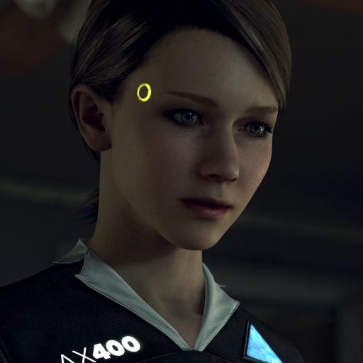 Avatar ID: 145084