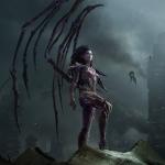 Avatar ID: 145139
