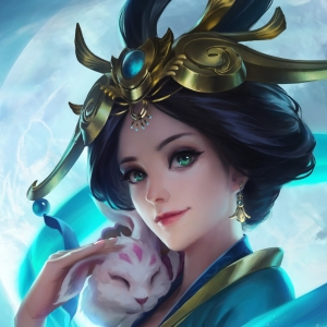 Avatar ID: 145279