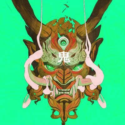 Avatar ID: 145340