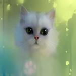 Avatar ID: 14546