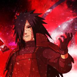 Avatar ID: 145501