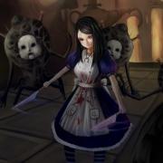 Avatar ID: 145546