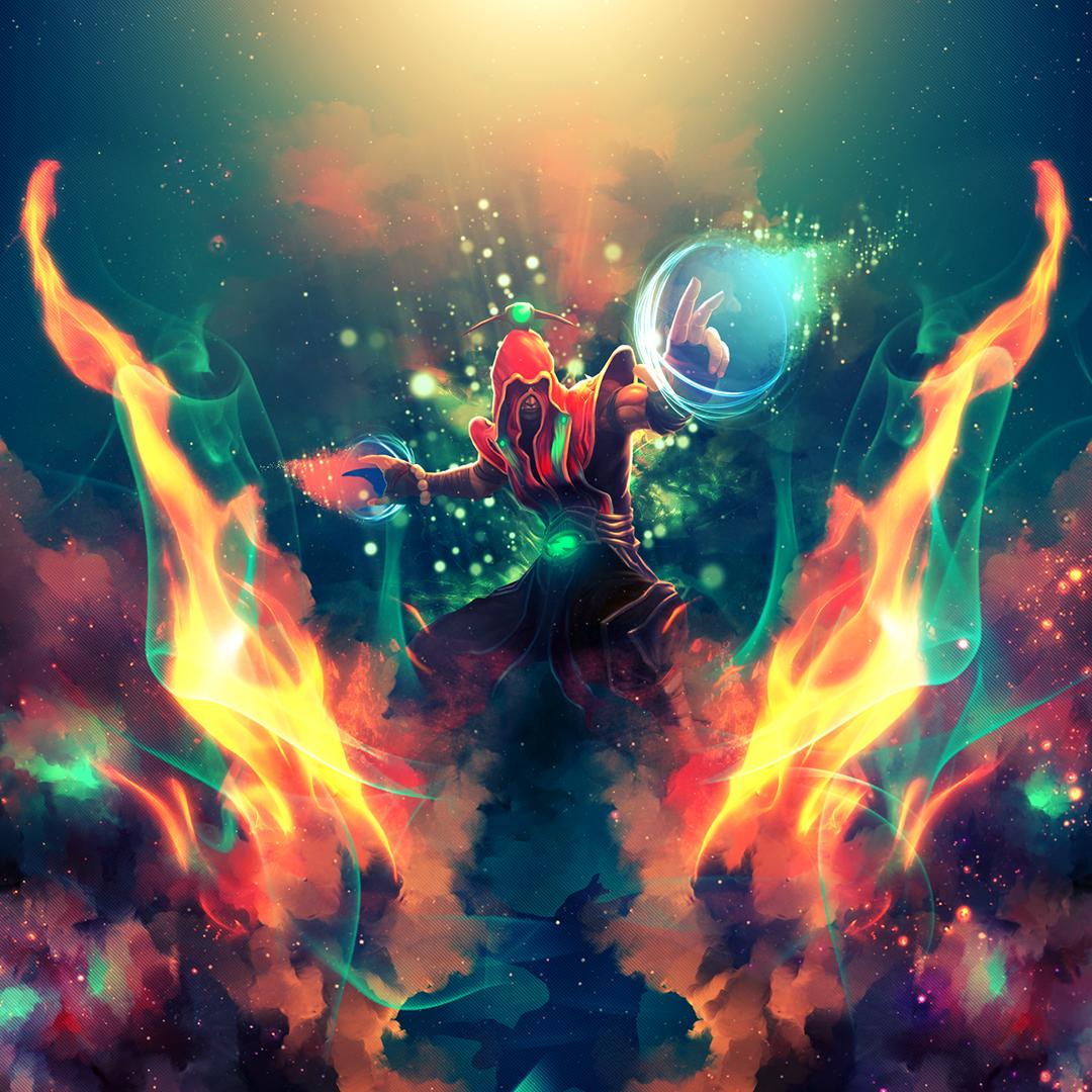Avatar ID: 145582