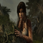 Avatar ID: 14567