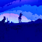 Avatar ID: 145676