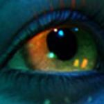 Avatar ID: 145885