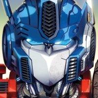 Avatar ID: 145098