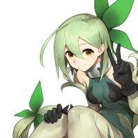 Avatar ID: 145209