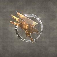Avatar ID: 145282