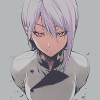 Avatar ID: 145403