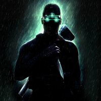 Avatar ID: 145936