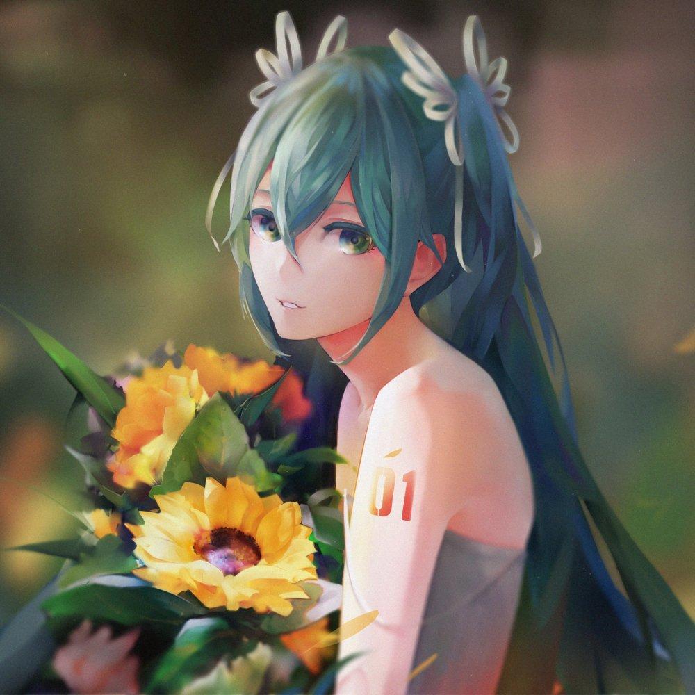 Avatar ID: 145154
