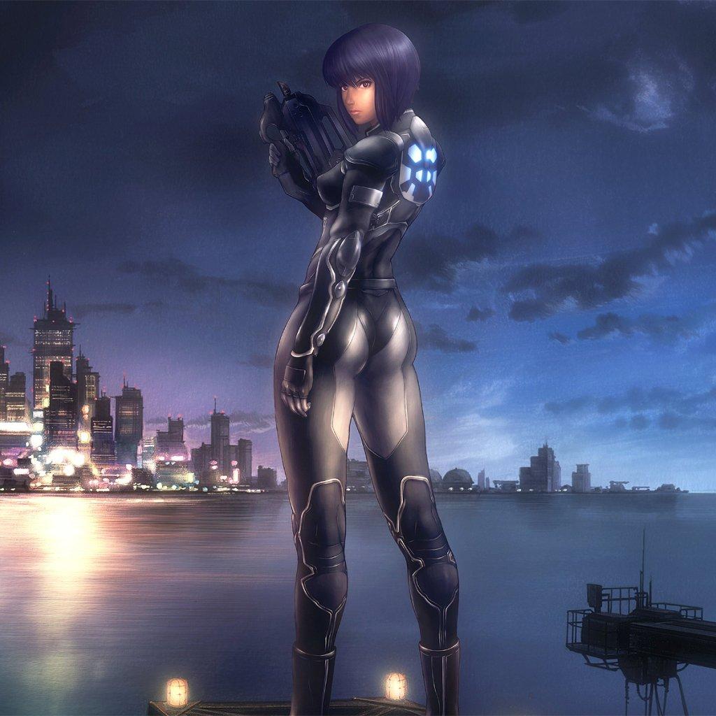 Avatar ID: 145324