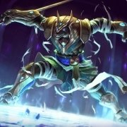 Avatar ID: 145440