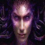 Avatar ID: 14551