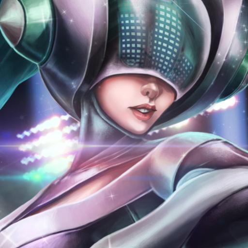 Avatar ID: 146047