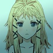Avatar ID: 146355