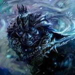 Avatar ID: 1465
