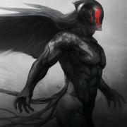 Avatar ID: 146547