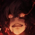 Avatar ID: 146639