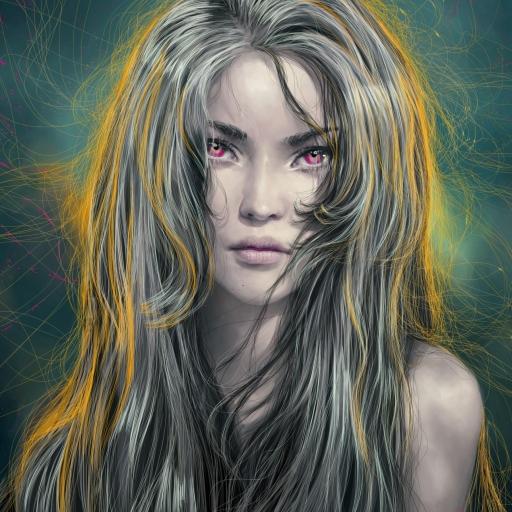 Avatar ID: 146916