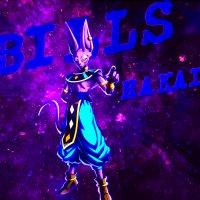 Avatar ID: 146023